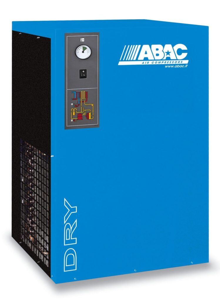 abac-dry-essiccatore-749x1024
