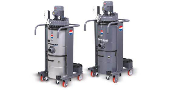 aspiratori-industriali-bm2-TT-TTV