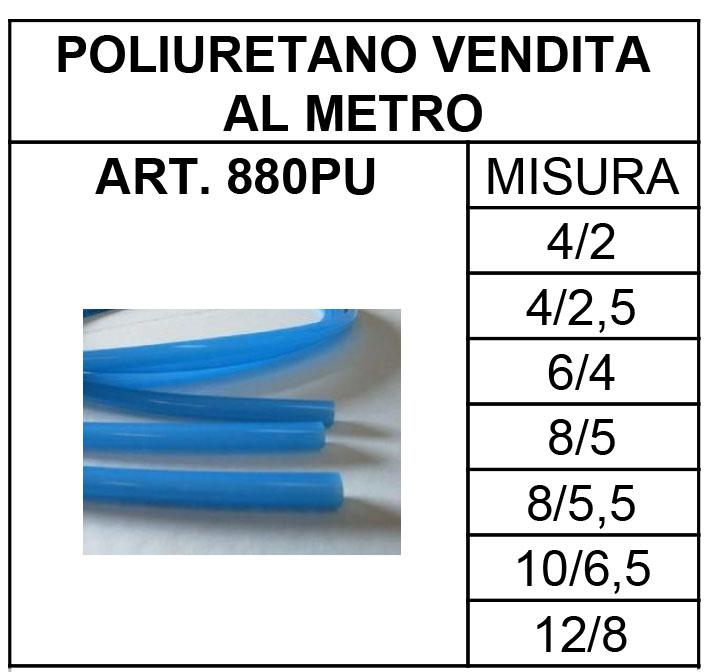poliuretano-al-metro-sali