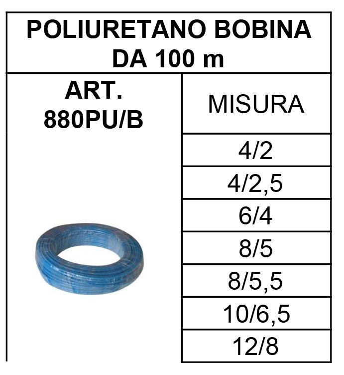 poliuretano-bobina-100m-sali