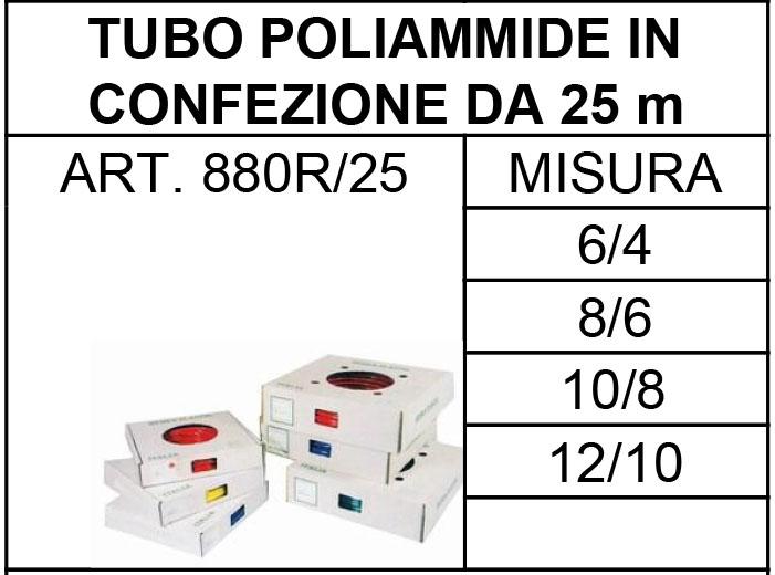tubo-poliammide-25m-sali