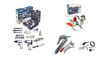 utensili-pneumatici-accessori-sali