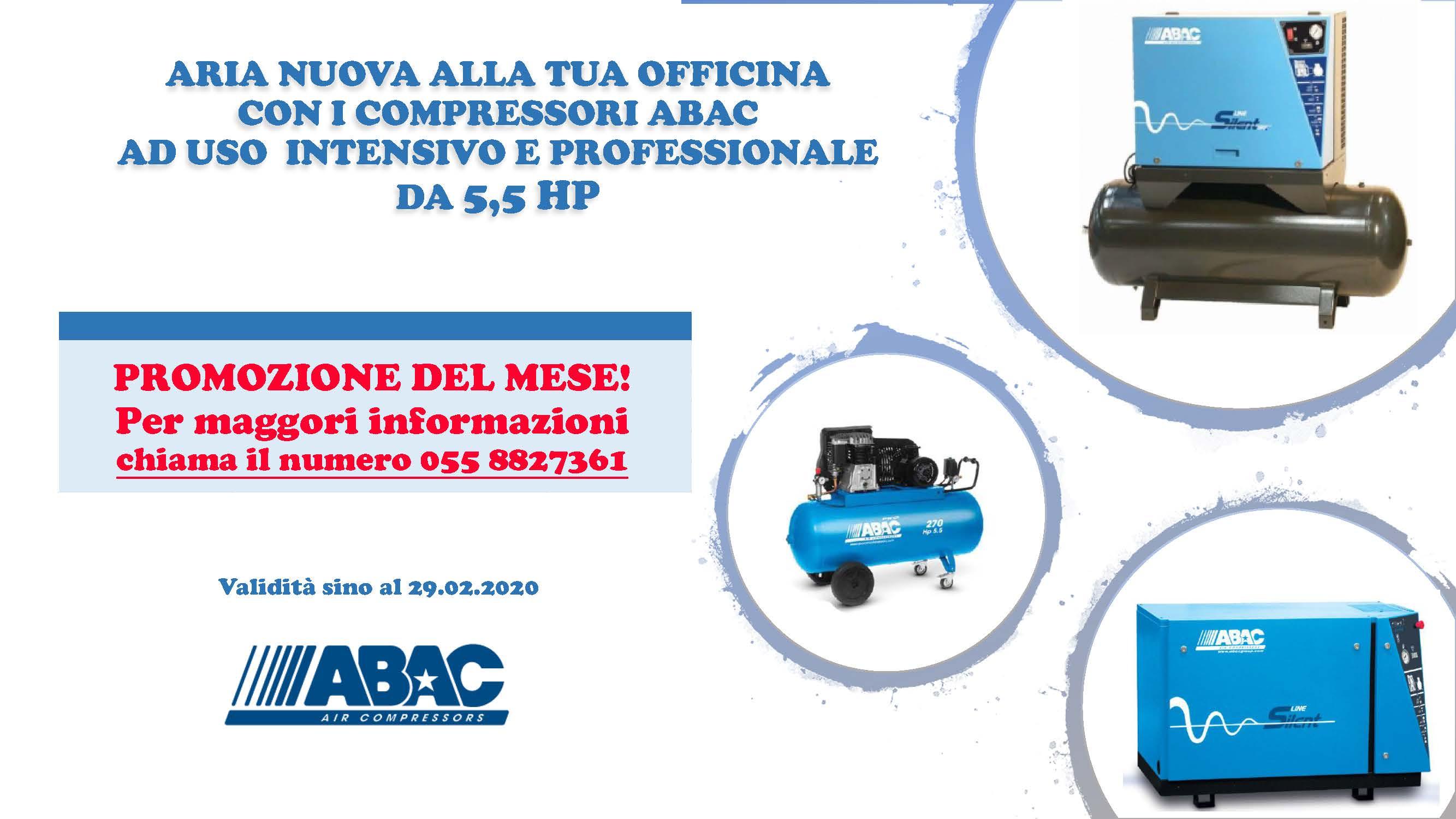 ABAC_promo