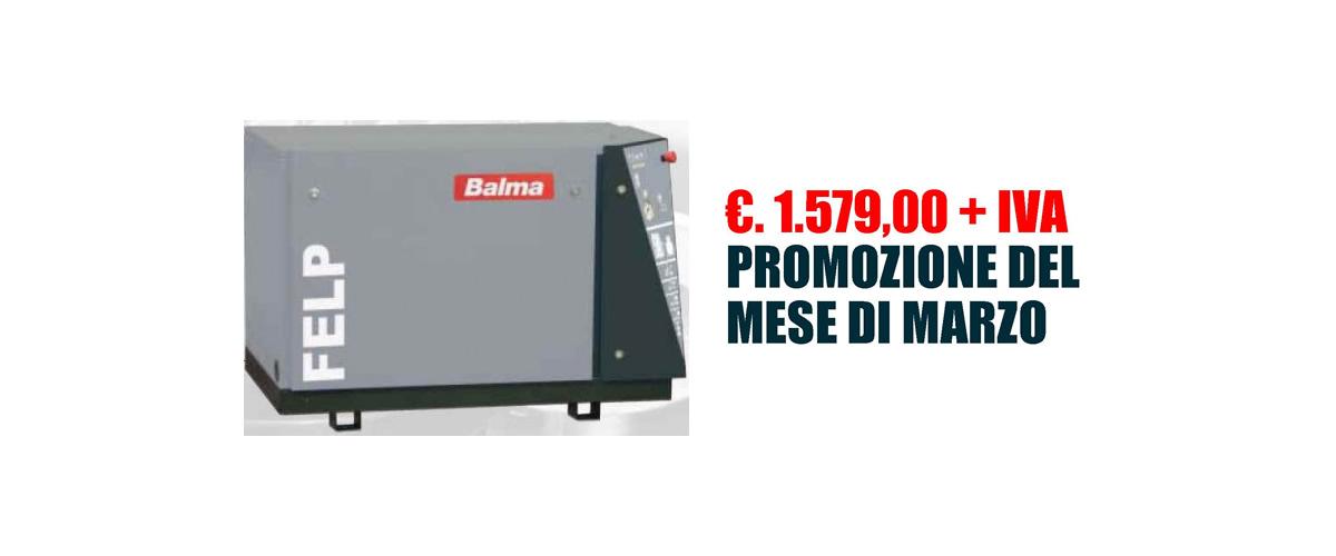 balma-promozione-marzo